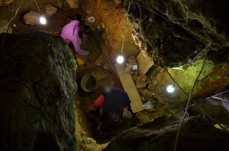 Šta je arheologija?