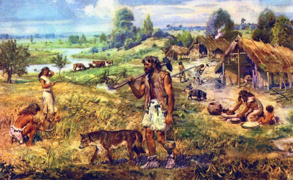 Arheologija pruža dokaze za pandemije koje su se dogodile u prošlosti