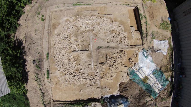 Arheološka otkrića koja su obeležila 2020. godinu-III deo