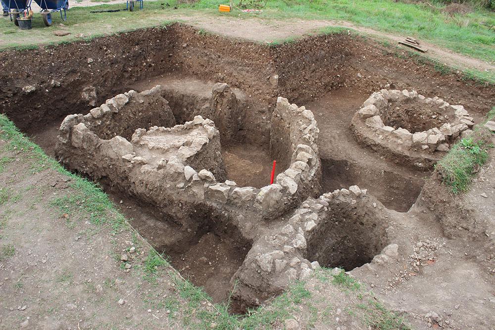 Arheološka otkrića koja su obeležila 2020. godinu-I deo