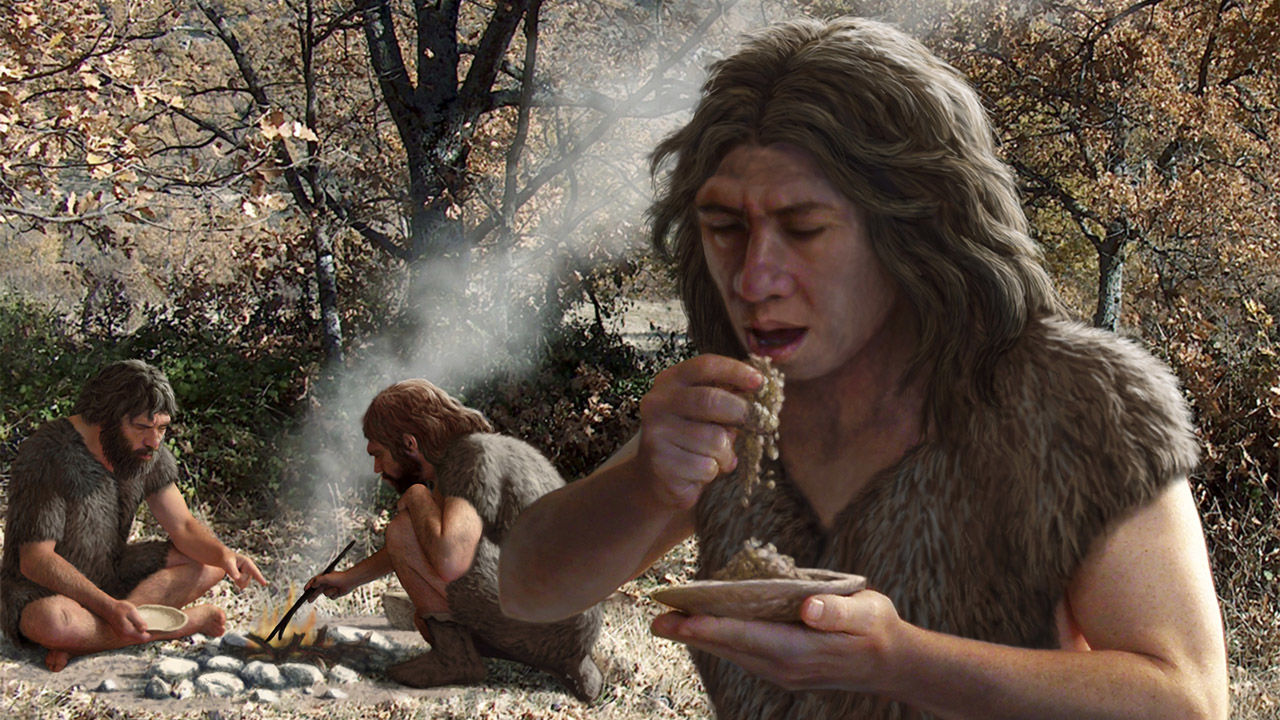 Zub neandertalca iz Pešturine kod Niša: nova saznanja